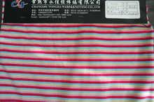 China supplier manufacture Printed Fabric ef super soft velboa fabric