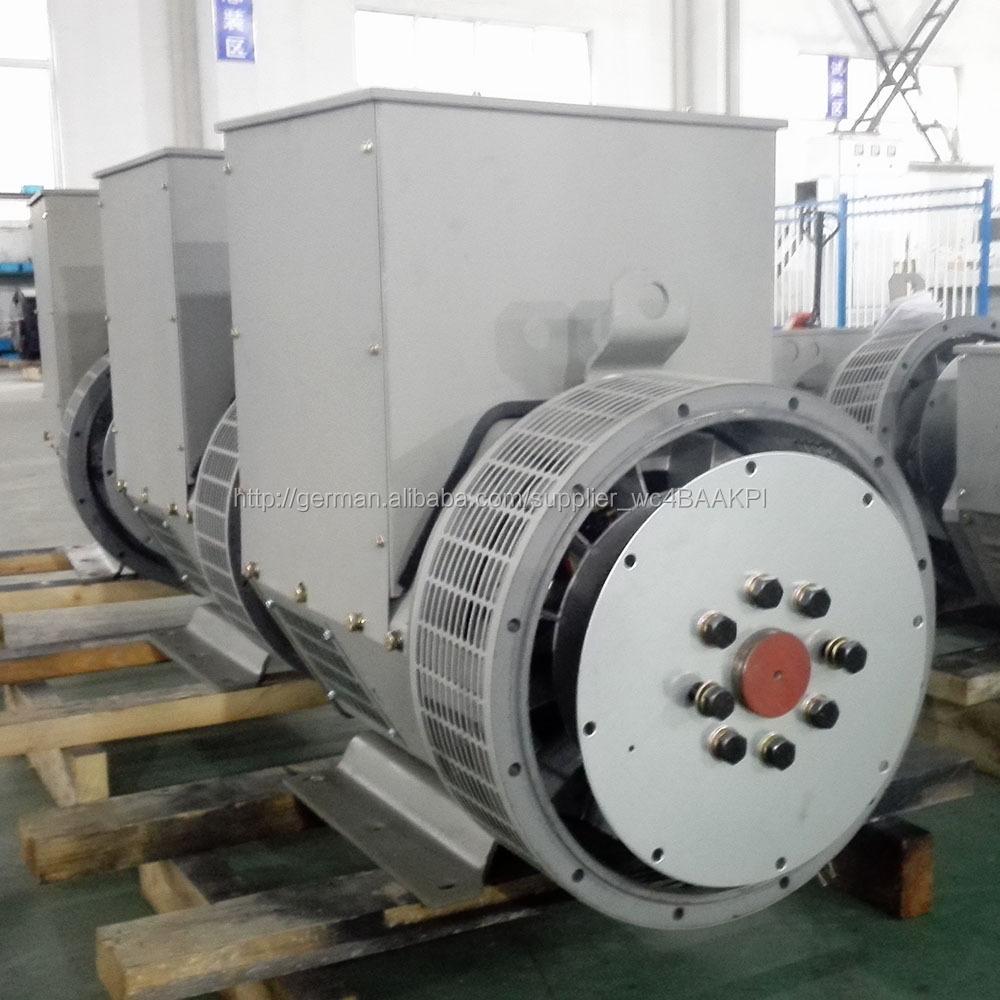 Jiangsu farrand drehstrom-<span class=keywords><strong>generator</strong></span>/bürstenlosen ac-<span class=keywords><strong>generator</strong></span> 220 volt/Generatoren stamford 100 kva 80kw