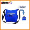 2015 fashional folding Waterproof shoulder bag