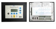Electronikon regulador microcontrolador Panel para Atlas Copco compresor de aire de piezas de 1900071032