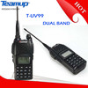 /product-gs/new-housing-t-uv99-dual-band-transceivers-vhf-uhf-radio-60351540651.html
