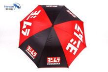 China golf bag cover umbrella promotional golf