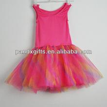 Pink Cheerleader Size dress halloween child costume