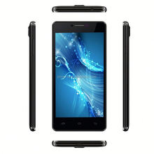 Wifi Gps 3G Mtk6589 Android 4.2 Quad Core 6 Inch Mobile Phone mimi phone
