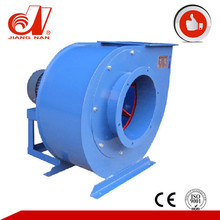 electrical blower fan,air blower,New style blower for dust collector (C6-46 Series)