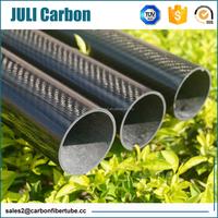 2015 JULI Carbon fiber tubes,rods ,sheets ,parts ,specilized in Drone Market