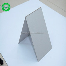 3mm grey boards/greyboards double side grey card