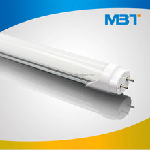 M.B.T LIGHTING hot sell T8 28W 6ft LED Tube Light