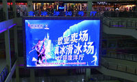 Outdoor Led Sign/screen/video Full Color Led Display P10 Led Module