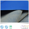 /product-gs/plump-sofa-material-upholstery-leather-car-seats-60338070544.html