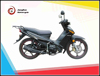 110cc 115cc I8 cub motorcycle