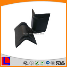 High quality small pp plastic injection molding product
