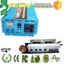 Modified top quality smaller beauty solar energy systems 2kw