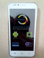 Best Seller CPU mtk best china mobile phone