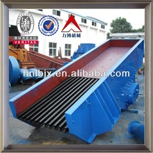 High Quality Mining Vibratory Feeder with Reasonable Price
