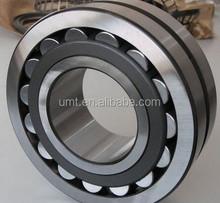 Japan 22216 EK 80x140x33mm koyo Spherical roller bearing