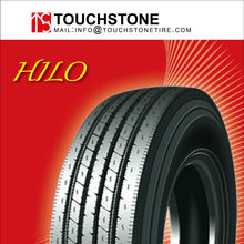2013 Hot sale truck tire 10r20 military tires for sale