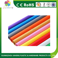 China top ten selling products pp nonwoven fabric price shipping from china