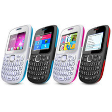 Full keyboard wholesale hong kong cell phone prices import wholesale mobile phones grey market