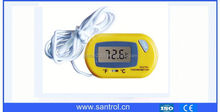 remote control thermometer JW-9
