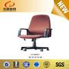 2015 HOT New Sport Car Chair Racing Chair Office Chair H-868A