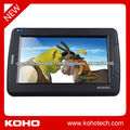 """4.3"""" tablet pc with Sunplus GP33005, Cortex A8, 1.2GHZ, G-sensor android 4.1"""