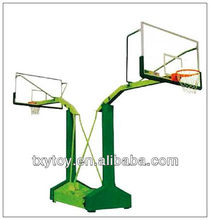 Portable Basketball Stand for school LT-2113A