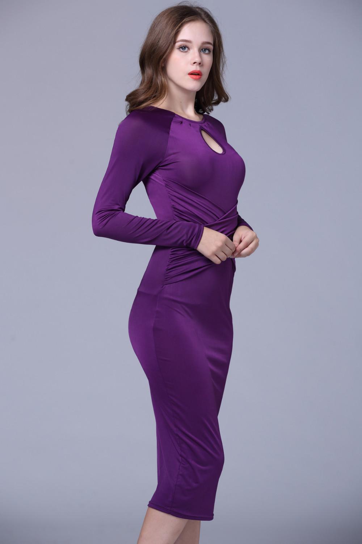 порно платья новое фото