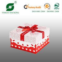 CUSTOM BOXING GLOVE KEYCHAINFP602098