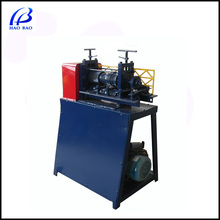 HW-B Copper WIRE STRIPPING MACHINE Cable Stripper Tool Automatic Scrap Metal Recycle