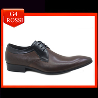 Goodyear handmade man shoes for Crocodile alligator skin leather men's genuine leather real animal leather dress shoes