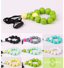 2015 Hot Selling China Manufacturer High Quality Child Beads Necklaces,fair price,perfect performance