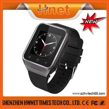 Cheap smart watch phone gsm 2014 android phone watch support google play store