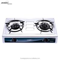 China wholesale kitchen gas burner