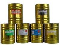 Gravure printing ink on BOPP,OPP,PE,HDPE,PVC film