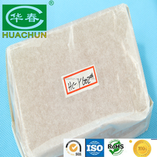 Hot melt glue for diaper,sanitary,cosmetics,spectacles case