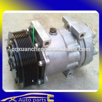 4326/4494 for volvo truck air compressor, 7H14 volvo truck repair kit for air compressor