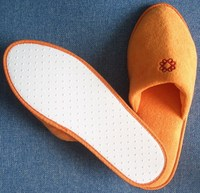Quality guarantee home shoes for women