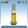 T614 lube oil additive Ethylene Propylene Copolymer OCP