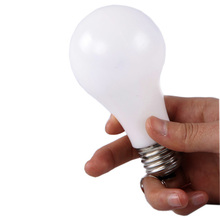 Magic Light Bulb Toy