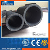 10 inch big diameter Customized flexible suction hose