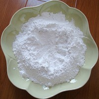 insecticide fipronil 5% sc 5%sg insecticide powder manufacture /fipronil spray