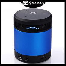 Promotion price!!Gesture Recognition Subwoofer Wireless Bluetooth Speaker,Mini Bluetooth Speaker Bluetooth