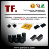 new product 2014+ hot sale for ic chips ADM1026JSTZ-R7CT
