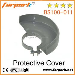 gws6-100 Power tools electrical protective covers electric meter cover