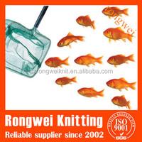 fishing net shrimp for sale