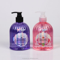 rose oil exact hand sanitizer aromatherapy soft white sanitizer 500ml lavender