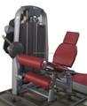 Jg-1824 flexora equipamentos de ginástica comercial / equipamentos de ginástica / treinamento de força