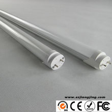 Cheap $3.66 T8 LED Tube led lighting 2/3/4/5 feet