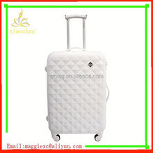 E376 Top Sale abs luggage bands